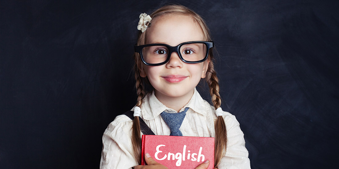 libros aprendes ingles - tet education