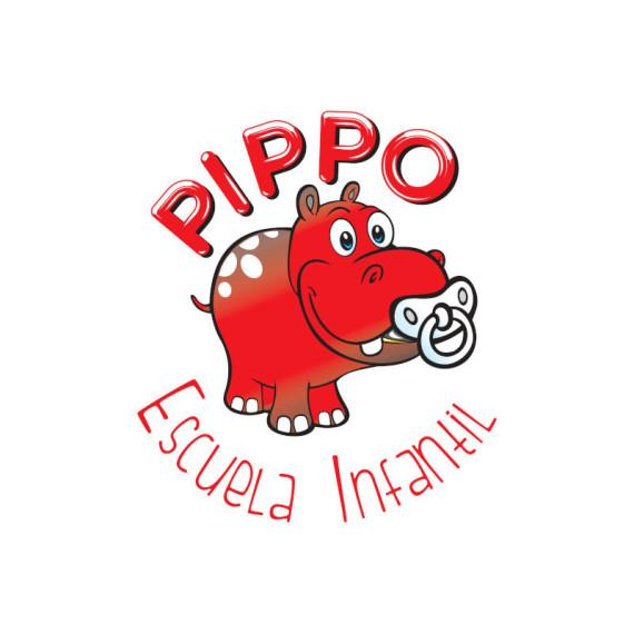 escuela infantil pippo - tet education