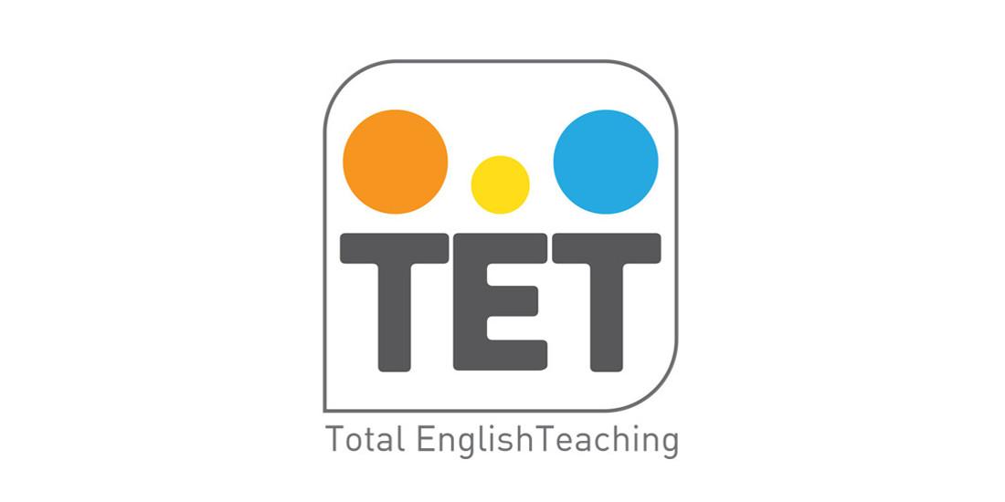 pueden los bebes aprender dos o mas idiomas - tet education