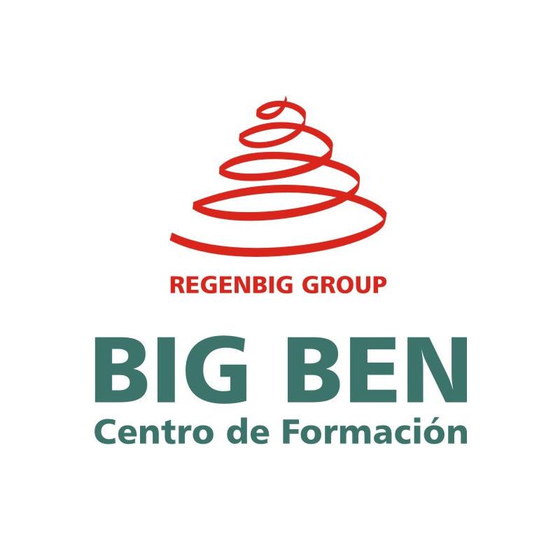 logo-big-ben