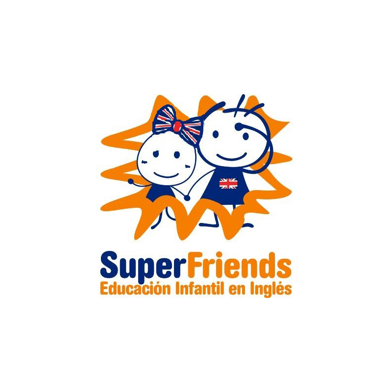 logo-superfriends