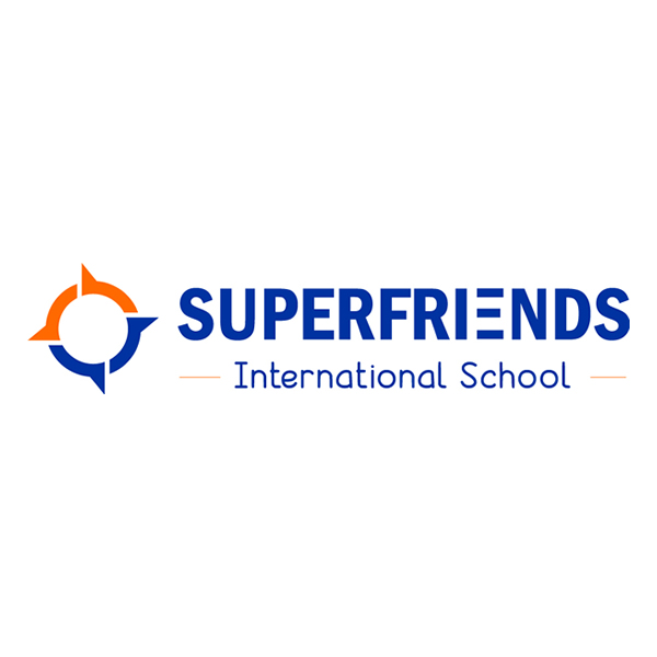logo_superfriends_2021