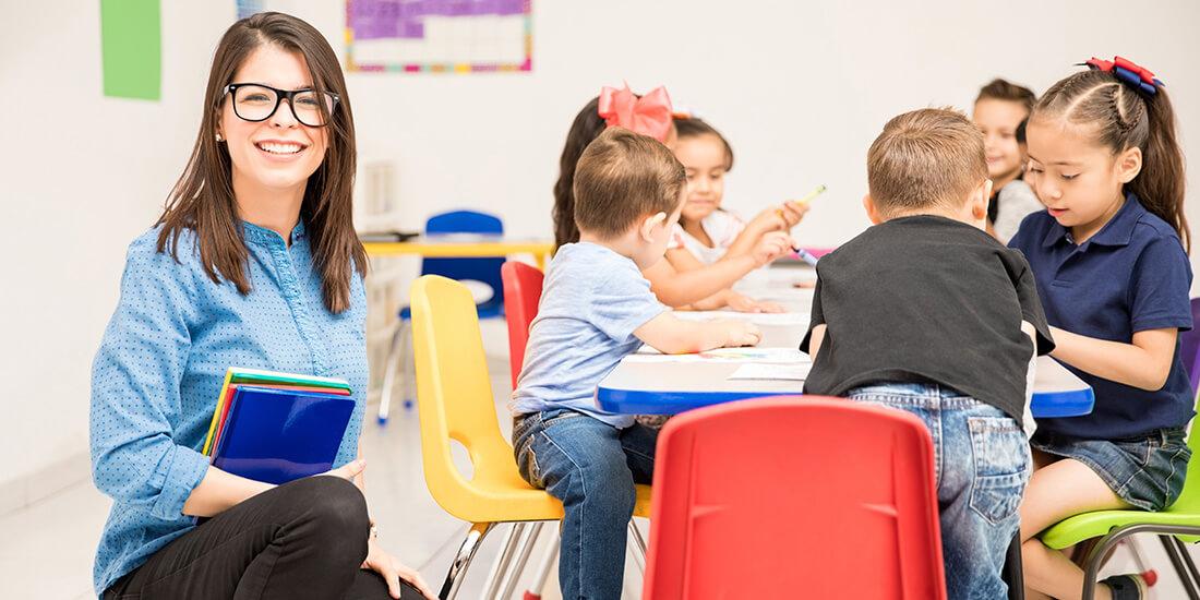 buenas practicas educativas y docentes - tet education