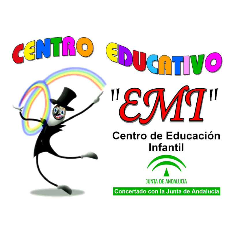 logo cei emi - tet education