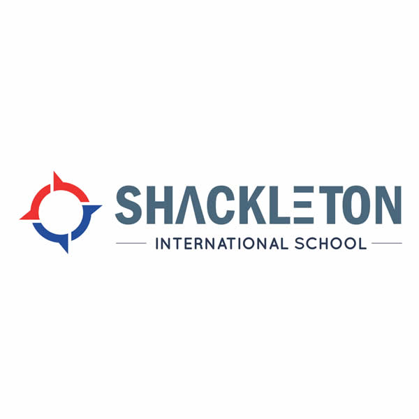logo_shacketon